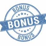 bonus-virage